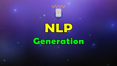 Photo of Awesome Natural Language Processing Generation – Massive Collection of Resources