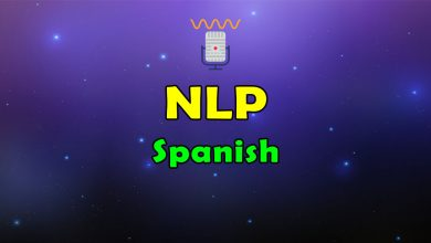 Photo of Awesome Natural Language Processing Spanish – Massive Collection of Resources