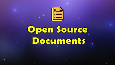 Photo of Awesome Open Source Documents – Massive Collection of Resources