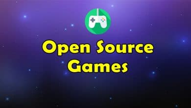 Photo of Awesome Open Source Games – Massive Collection of Resources