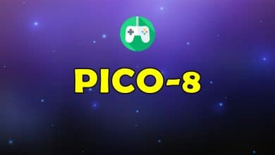 Photo of Awesome PICO 8 Game – Massive Collection of Resources