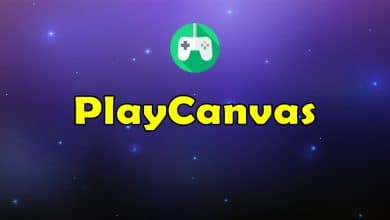 Photo of Awesome PlayCanvas Game – Massive Collection of Resources