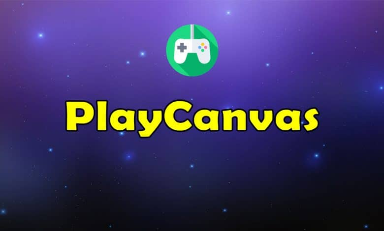 Awesome PlayCanvas Game Resources List