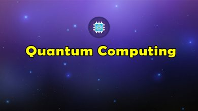 Photo of Awesome Quantum Computing – Massive Collection of Resources