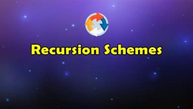 Photo of Awesome Recursion Schemes – Massive Collection of Resources