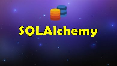 Photo of Awesome SQLAlchemy – Massive Collection of Resources
