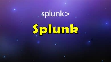 Photo of Awesome Splunk – Massive Collection of Resources