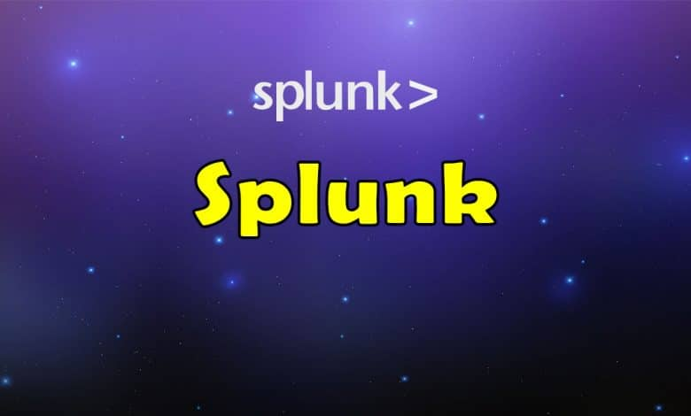 Awesome Splunk Resources List