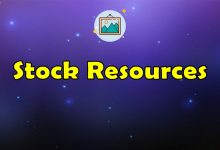 Photo of Awesome Stock Resources – Massive Collection of Resources
