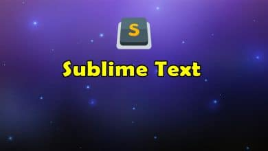 Photo of Awesome Sublime Text – Massive Collection of Resources