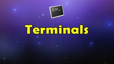 Photo of Awesome Terminals – Massive Collection of Resources