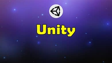 Photo of Awesome Unity – Massive Collection of Resources