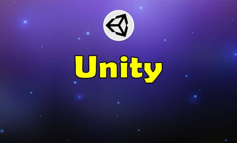 Awesome Unity Game Resources List