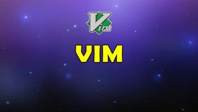 Photo of Awesome Vim Editor – Massive Collection of Resources