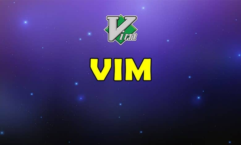 Awesome Vim Editor Resources List