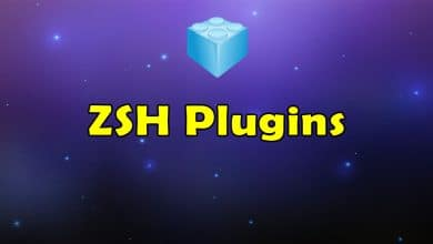 Photo of Awesome ZSH Plugins – Massive Collection of Resources
