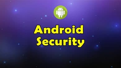 Photo of Awesome Android Security – Massive Collection of Resources