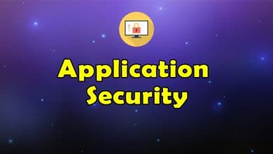 Photo of Awesome Application Security – Massive Collection of Resources