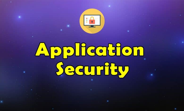 Awesome Application Security - Massive Collection of Resources