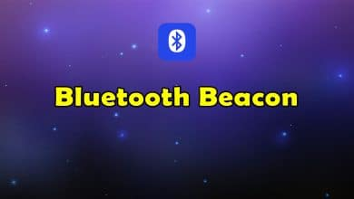 Photo of Awesome Bluetooth Beacon – Massive Collection of Resources