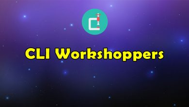 Photo of Awesome CLI Workshoppers – Massive Collection of Resources