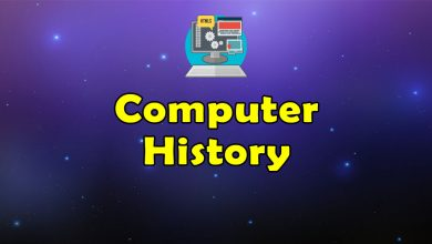 Photo of Awesome Computer History – Massive Collection of Resources