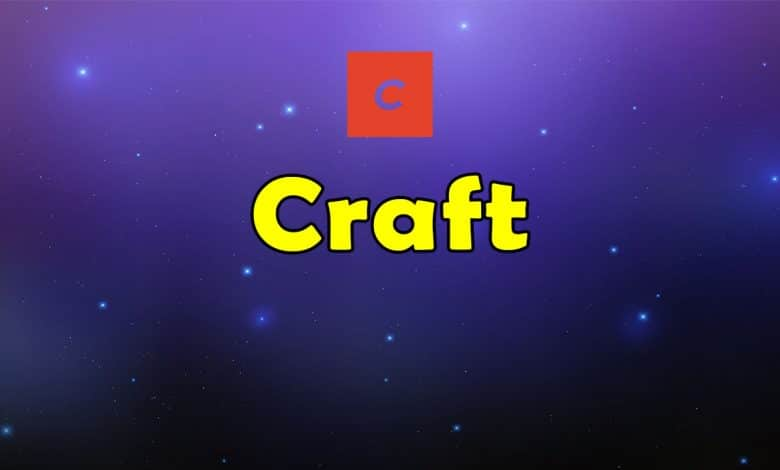 Awesome Craft CMS- Massive Collection of Resources
