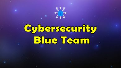 Photo of Awesome Cybersecurity Blue Team – Massive Collection of Resources