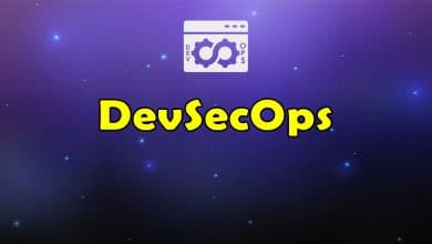 Photo of Awesome DevSecOps – Massive Collection of Resources