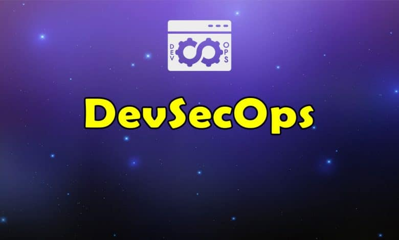 Awesome DevSecOps - Massive Collection of Resources
