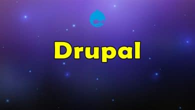 Photo of Awesome Drupal- Massive Collection of Resources