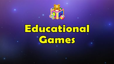 Photo of Awesome Educational Games – Massive Collection of Resources