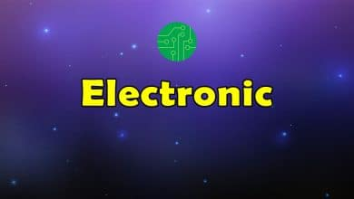 Photo of Awesome Electronics – Massive Collection of Resources