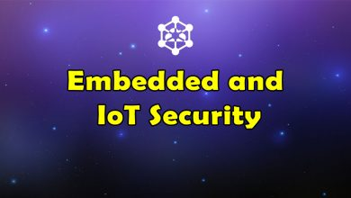 Photo of Awesome Embedded and IoT Security – Massive Collection of Resources
