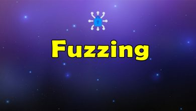 Photo of Awesome Fuzzing – Massive Collection of Resources