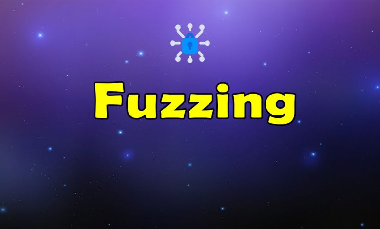 Awesome Fuzzing - Massive Collection of Resources