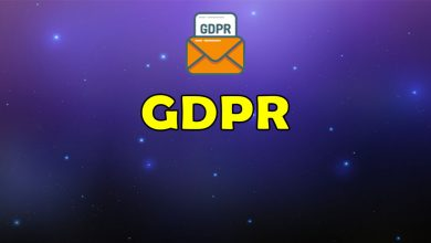 Photo of Awesome GDPR – Massive Collection of Resources