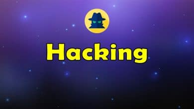 Photo of Awesome Hacking – Massive Collection of Resources