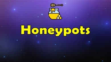 Photo of Awesome Honeypots – Massive Collection of Resources