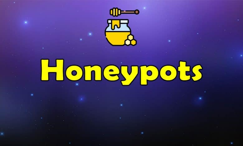 Awesome Honeypots - Massive Collection of Resources