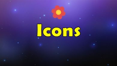 Photo of Awesome Icons – Massive Collection of Resources