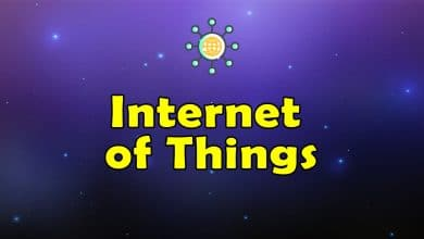 Photo of Awesome Internet of Things – Massive Collection of Resources