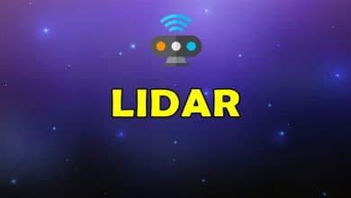 Photo of Awesome LIDAR – Massive Collection of Resources