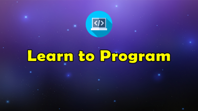 Photo of Awesome Learn to Program – Massive Collection of Resources