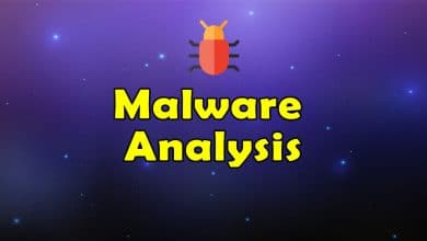 Photo of Awesome Malware Analysis – Massive Collection of Resources