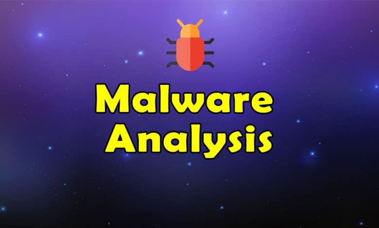Awesome Malware Analysis Resources List