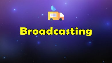 Photo of Awesome Broadcasting – Massive Collection of Resources