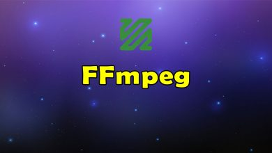 Photo of Awesome FFmpeg – Massive Collection of Resources