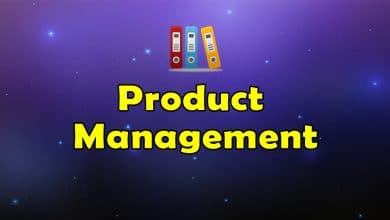 Photo of Awesome Product Management – Massive Collection of Resources