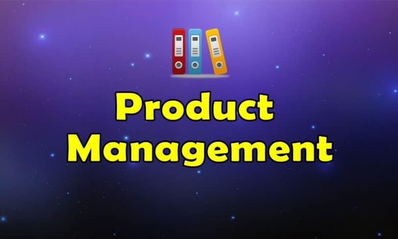 Awesome Product Management Resources List